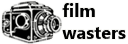 Filmwasters.com - Collaboration Gallery